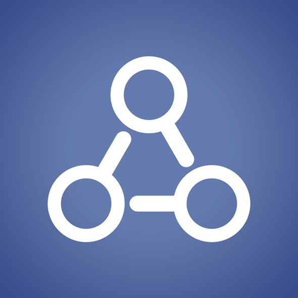 What does Facebook's Graph Search Mean for Businesses?