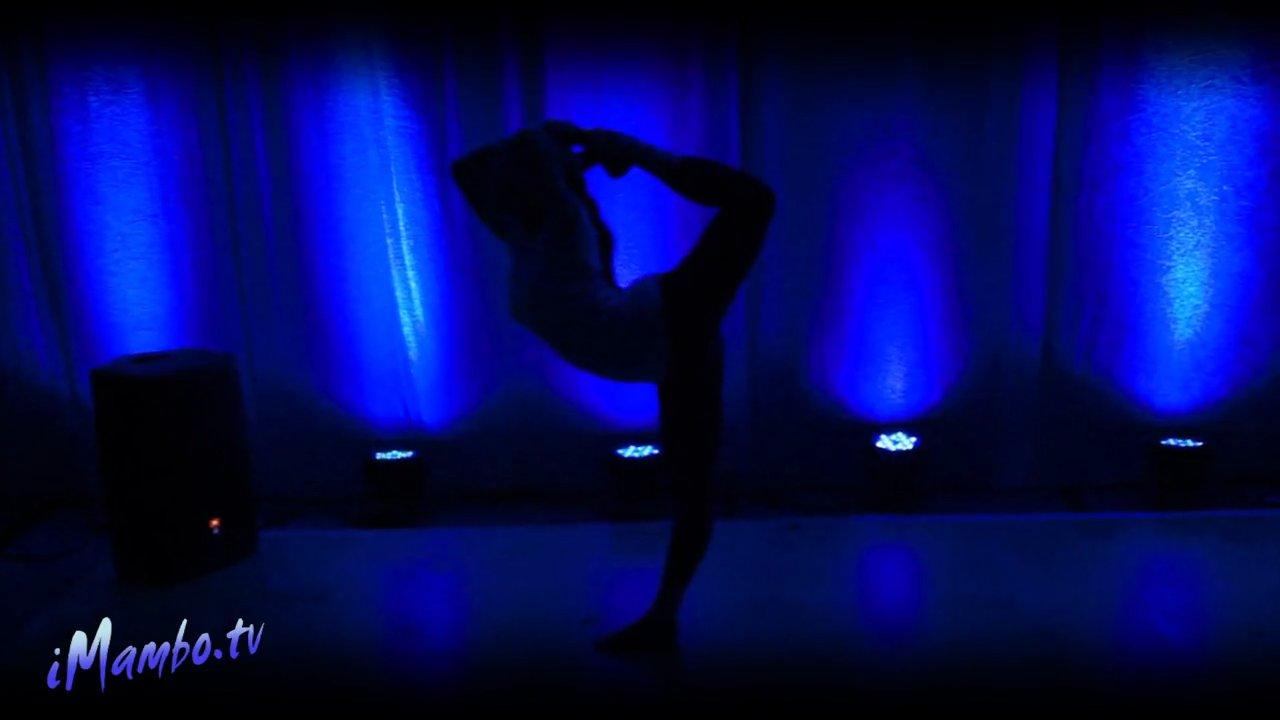 Fan Dance Video – Jennifer Lopez – Dance Again ft. Pitbull