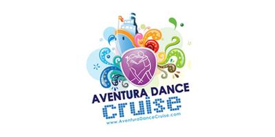 Aventura-Dance
