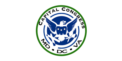 Capital-Congress