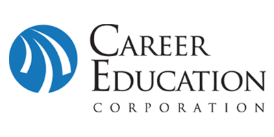Career-Education