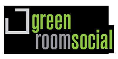 Greenroomsocial