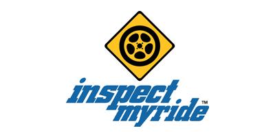 Inspect-Myride