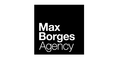 Max-Borges-Agency