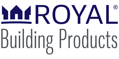 Royal-Building-Products