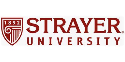 Strayer-University_