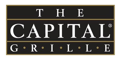 The-Capital-Grille