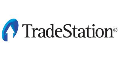 Trade-Station