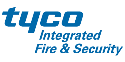 Tyco-Integrated-Fire-&-Security