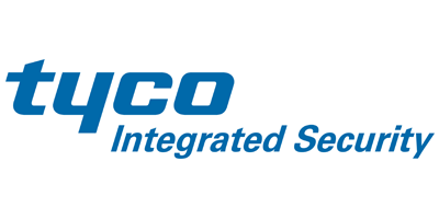 Tyco-Integrated-Security